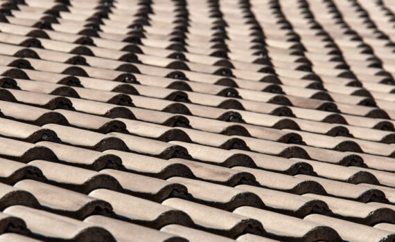Best Roofing Materials for Arizona Homes