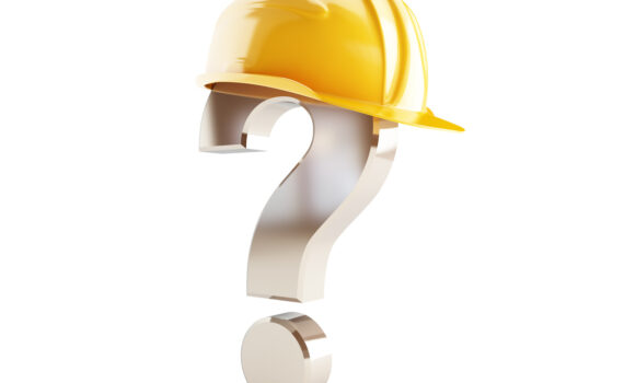 FAQs - Frequently Asked Questions about Roofing