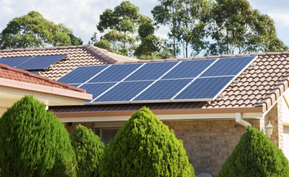 Solar Panels On Your Roof: Pros and Cons