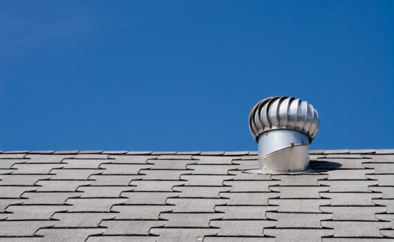 Understanding Roof Ventilation For Arizona Roofs