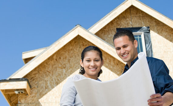 How to Negotiate a New Roof When Buying a Home