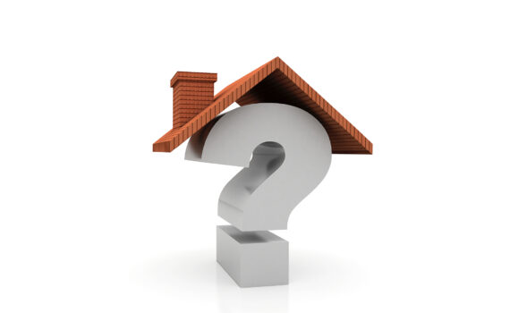 Questions To Ask Your Roofing Contractor