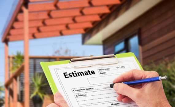 Average Cost To Tear Off And Replace Roof