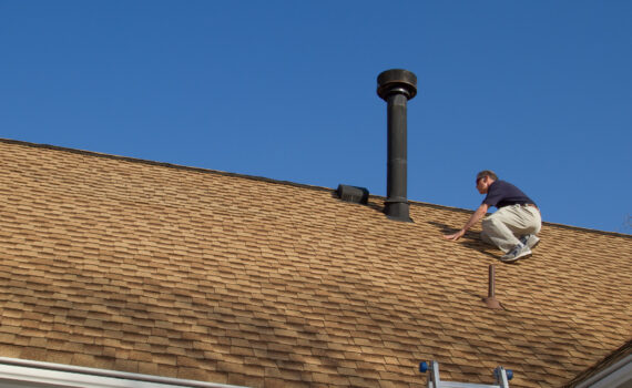 Roofing Inspection: What We Find On Arizona Roofs