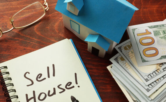 Selling Your Home? Repair vs. Re-Roof